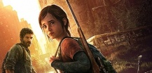 The Last of Us: casting & infos sur l'adaptation de HBO